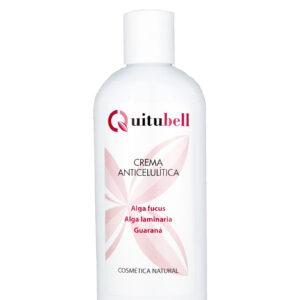crema anticelulitica quitubell cosmetica natural