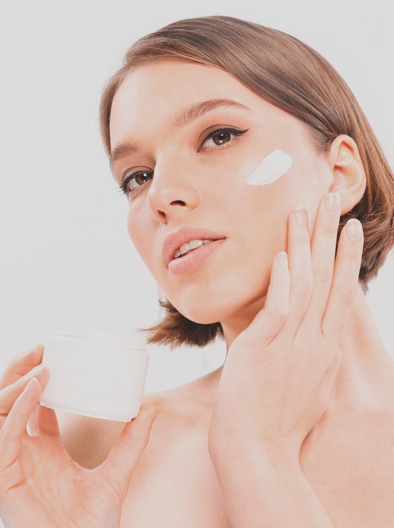 cosmetica facial quitubell productos naturales